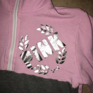 PINK Victoria's Secret Tops - PINK pullover